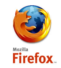 Firefox 3.0 RC2