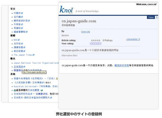 百科事典サービス