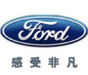 フォードマイクロブログ事例