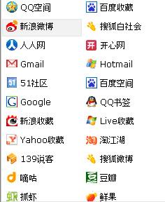 中国smo