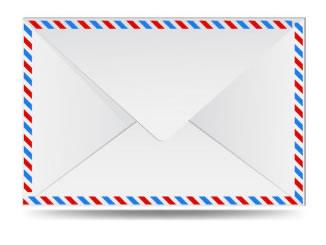 中国の郵便番号と電話番号
