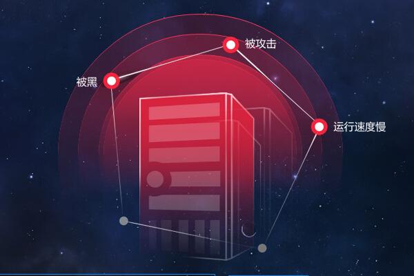 中国百度無料CDNサービス開始